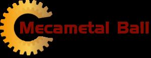 Mecametalball